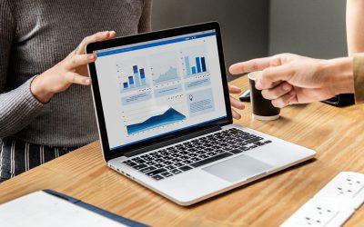 La importancia de un programa a medida para nuestra empresa
