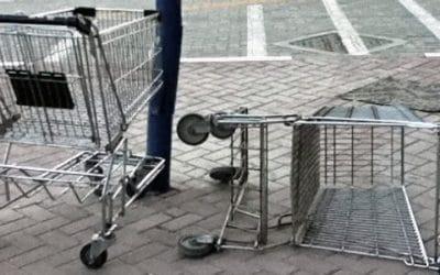 ¿Cómo evitar el abandono de carritos en tu tienda online?