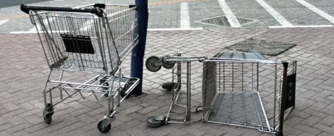 Como mejorar el abandono de carritos