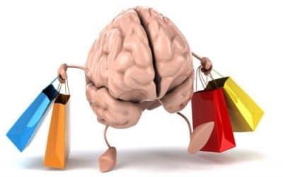 El neuromarketing y los puntos de ventas